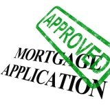 Financing Properties