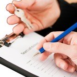 Landlord Tenant Forms