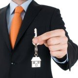 Property Manager Career