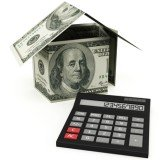 Rental Property Accounting