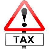 Rental Property Tax